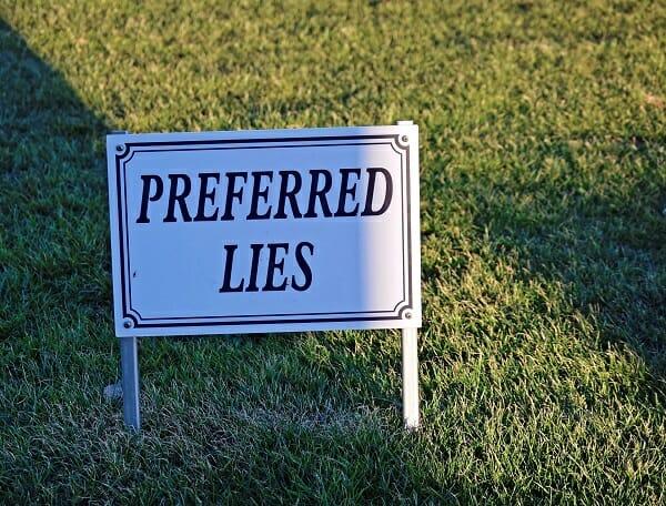 Kalkputz-Lüge 2