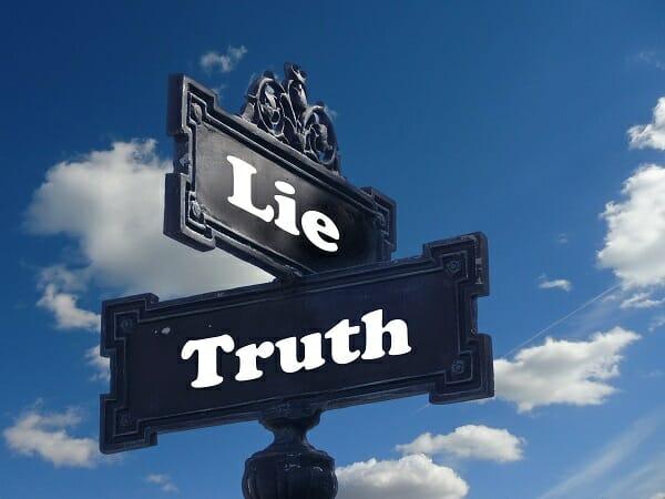 Kalkputz-Lüge 10
